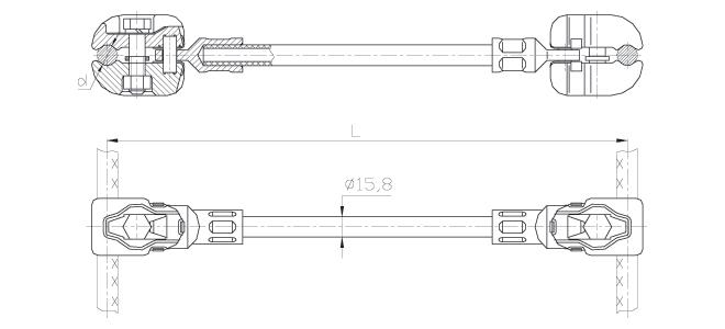 155-10.jpg