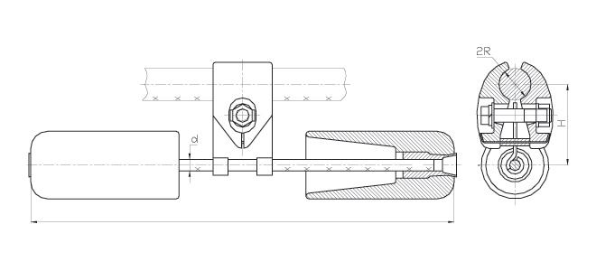 Гасители вибрации - фото 154-2.jpg