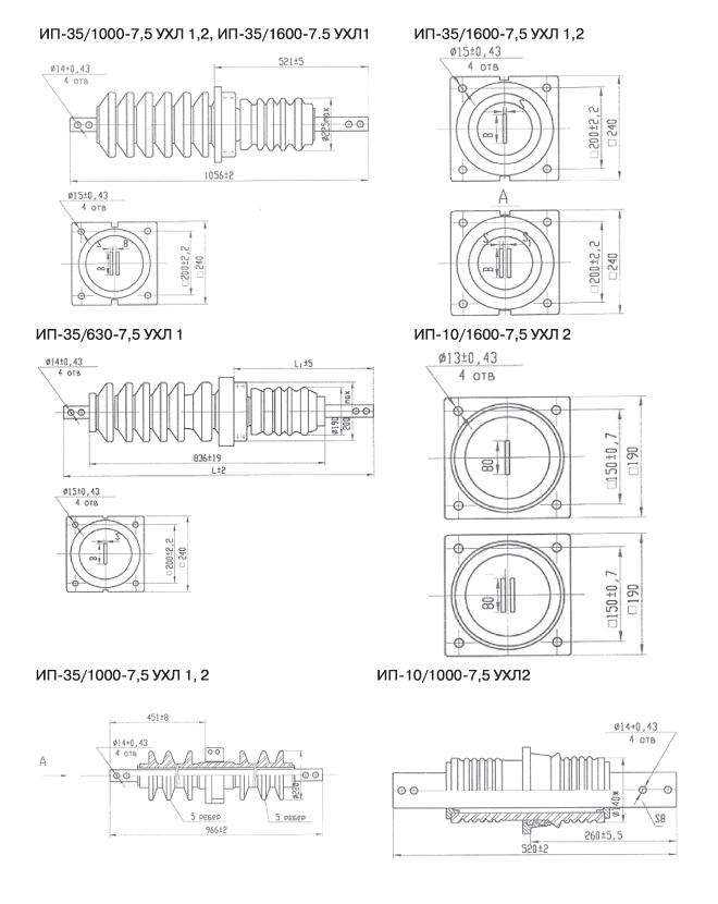 168-4.jpg