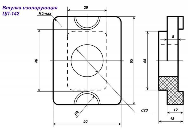 content_izoliruyuschaya-vtulka-kb-tsp-142-mps-na-sklade_3081450_98502.jpg