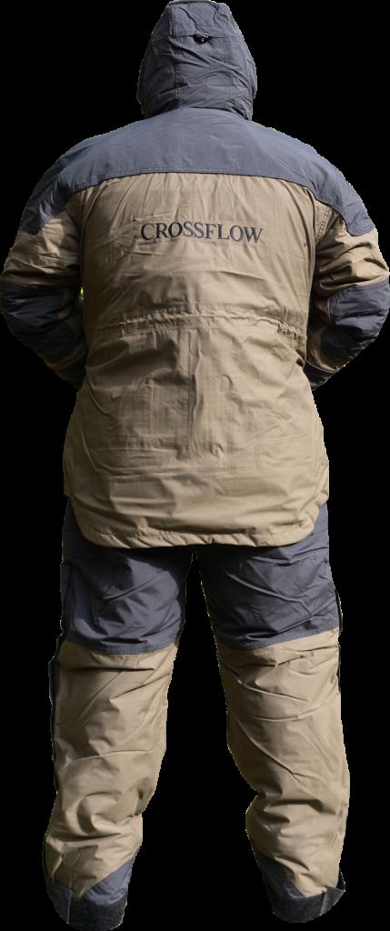 Тестирование костюмов поплавков - фото igloo-04.png