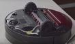 Робот-пылесос iRobot Roomba 980, Wi-Fi, автоматическая адаптация к разным покрытиям пола - фото 1