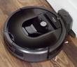 iRobot Roomba 980 купить Красноярск