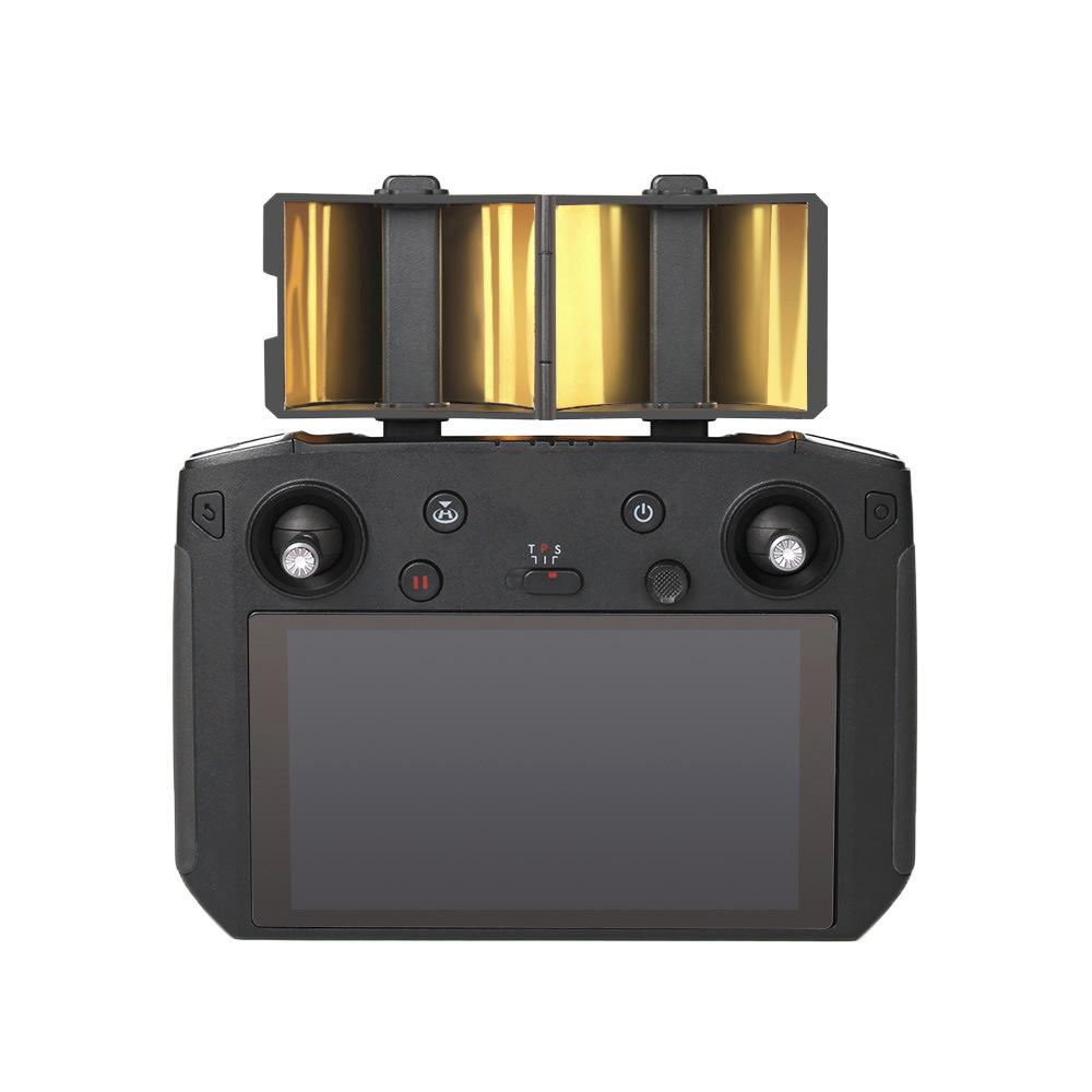 Sunnylife Антенна Усилитель сигнала для DJI Mavic 2 Pro / Увеличить - фото 3