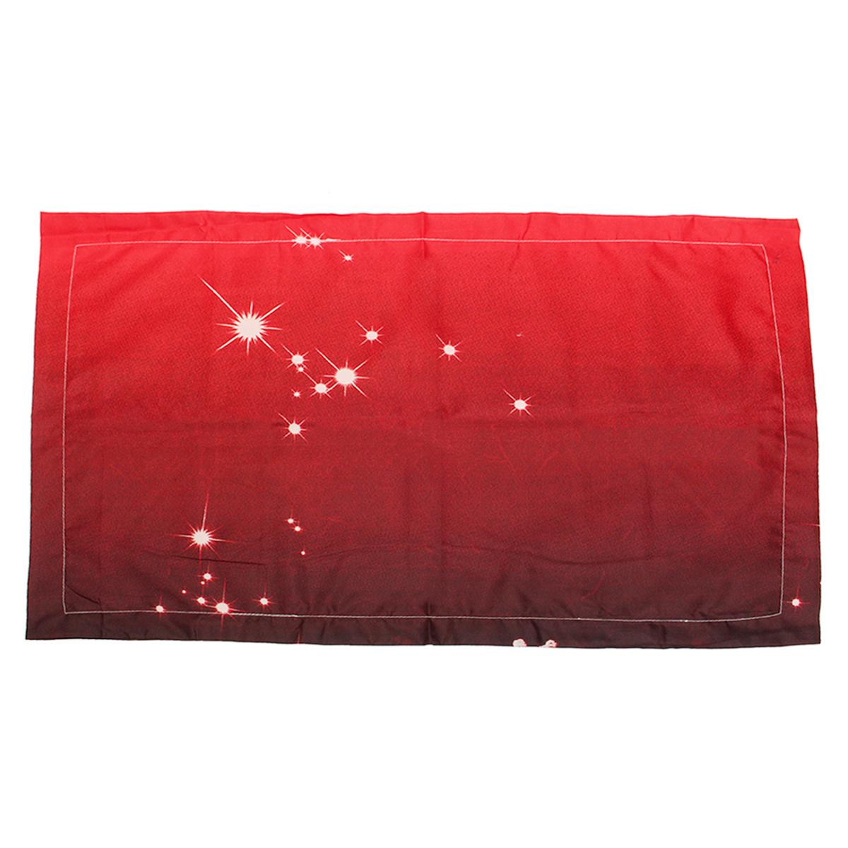 4шт.3D-изображенияНаборыдляпостельного белья Комплект подошв 1 Одеяло Обложка 1 Оборудованный лист 2 Подушки - фото 5