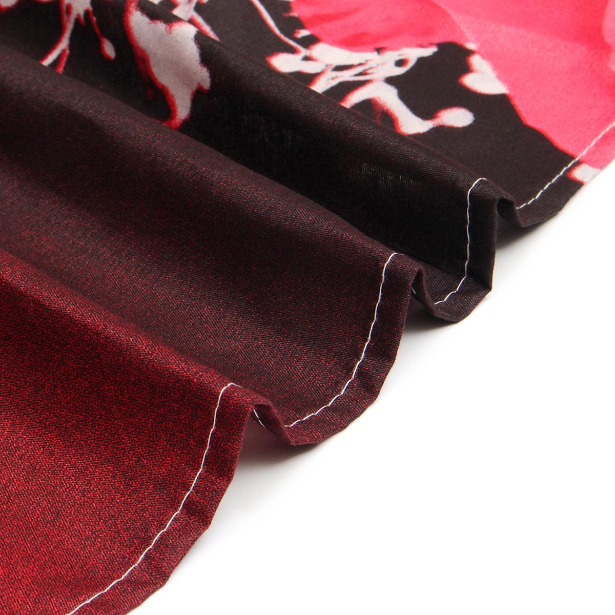 4шт.3D-изображенияНаборыдляпостельного белья Комплект подошв 1 Одеяло Обложка 1 Оборудованный лист 2 Подушки - фото 11