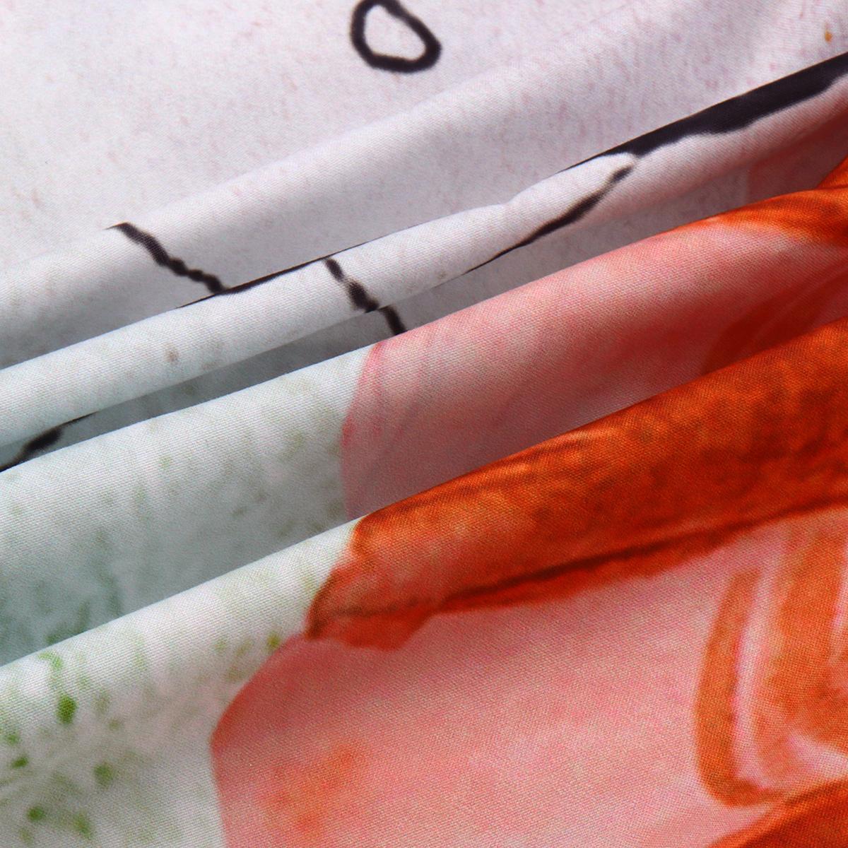 МорскаяЧерепахаПодвеснойГобеленСтеныДома Декоративные Tapete Спальня Одеяло Скатерть Yoga Мат - фото 11