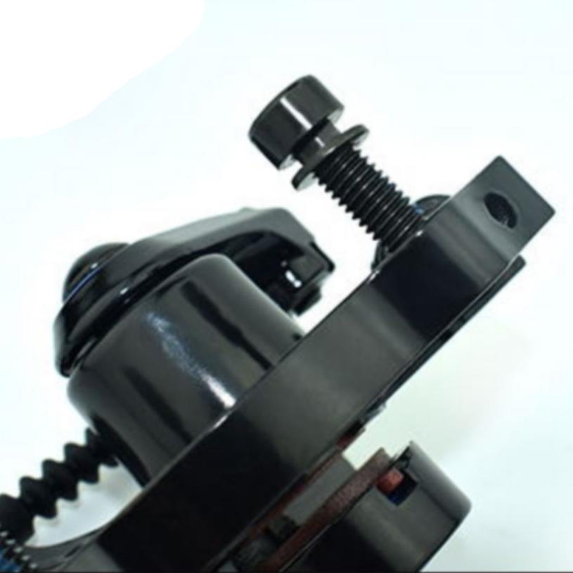 RAMBOMILRoadВелосипедВелосипедВелосипедТормозной диск F-1 Передний задний колесный тормозной диск Rotor Набор - фото 7