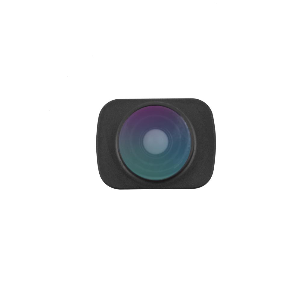 HD FishEye Объектив камера Объектив Фильтры для карманного компьютера OSMO DJI Gimbal Аксессуары - фото 1