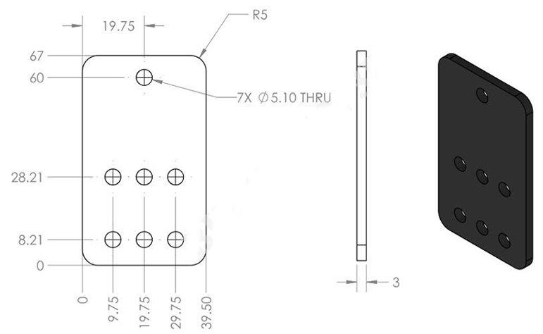 f4f2afe2-0ff8-4ab7-9f65-a9ae7bfd2b28.jpg