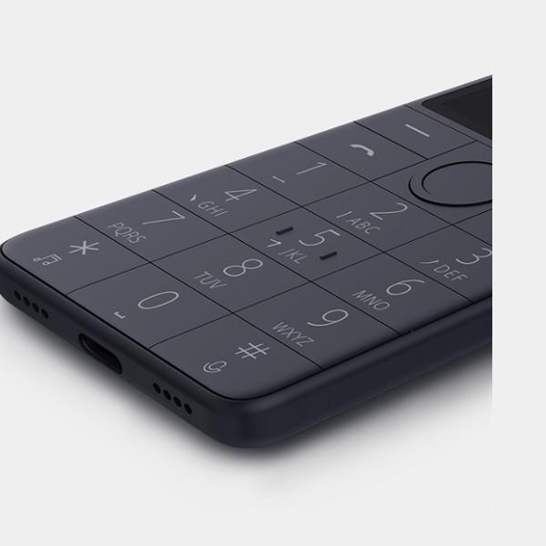 XiaomiQin1S+VoLTE4G Сеть Wifi 4G + 512 МБ 2.8 дюймов 1480 мАч Bluetooth 4.2 Инфракрасный Дистанционное Управление G - фото 6