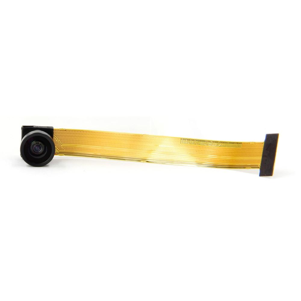 5шт.УдлинитьFisheyeОбъективTTGO камера Модуль OV2640 2-мегапиксельный адаптер Поддержка YUV RGB JPEG для T-камера P - фото 5