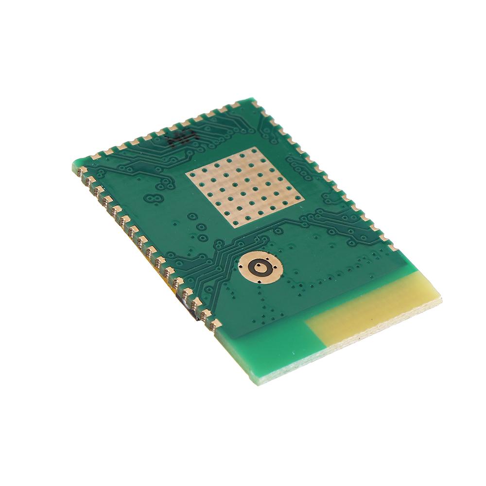 МодульSerialtoWiFiTICC3200Беспроводная передача Промышленный класс Низкое энергопотребление C322 - фото 4