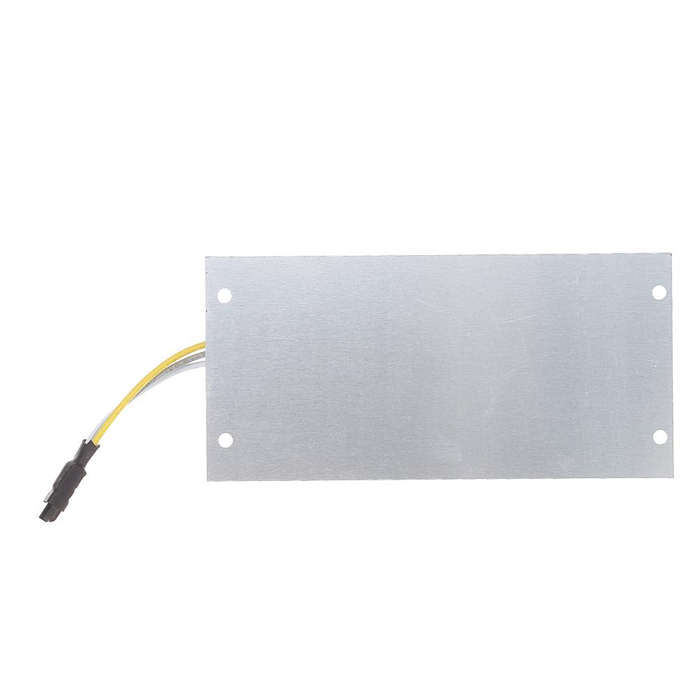 DC3.2V 20W LED Дистанционное Управление DIY Чип источника белого света для управления светом Солнечная Прожектор - фото 5