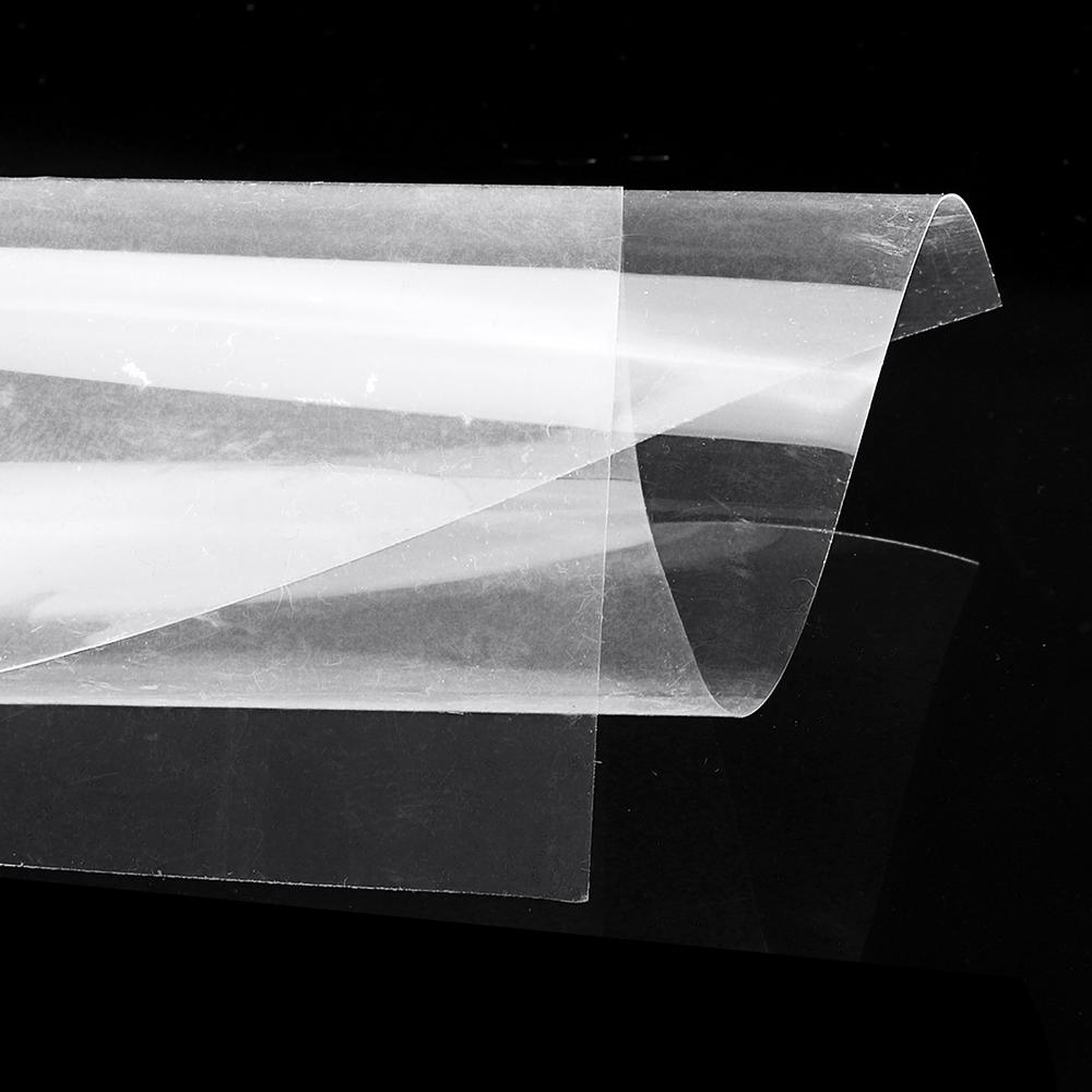 Sparkmaker 100 x 167 мм SLA / LCD Пленка FEP Пленка не в форме 100 * 167 мм для 3D-принтера - фото 7