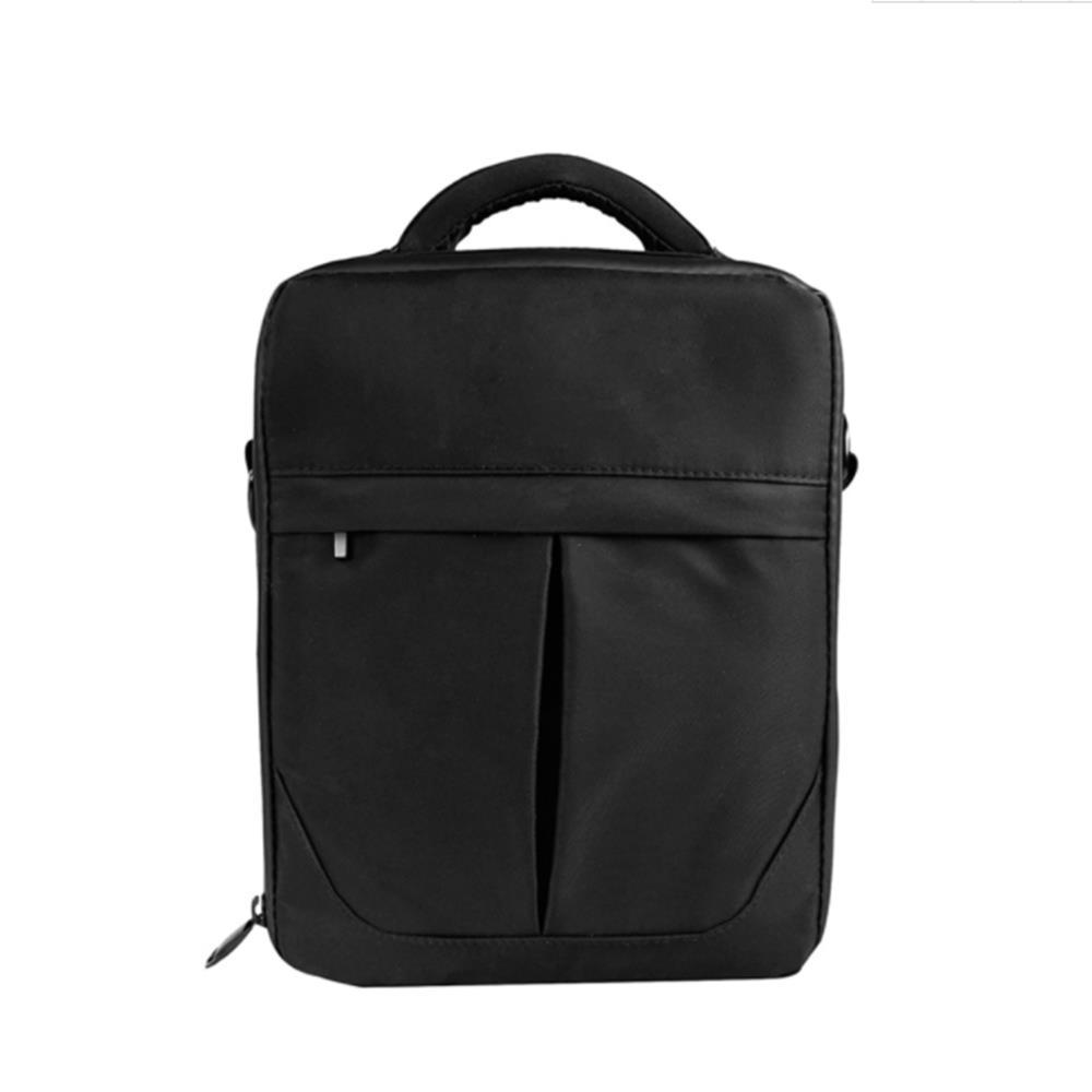 Портативный Водонепроницаемы рюкзак для хранения плеча Сумка Переноска Коробка Чехол для F11 F11 Pro Z5 - фото 1