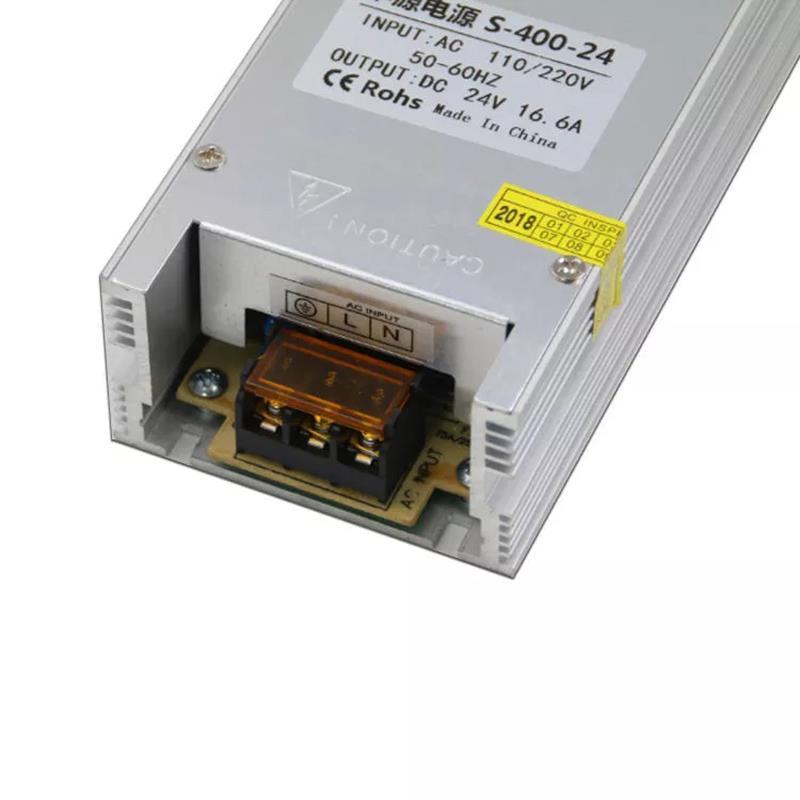 ISDT Q6 Pro BattGo 300W 14A Pocket Lipo Батарея Балансировочное зарядное устройство с адаптером питания LANTIAN 400 Вт - фото 11