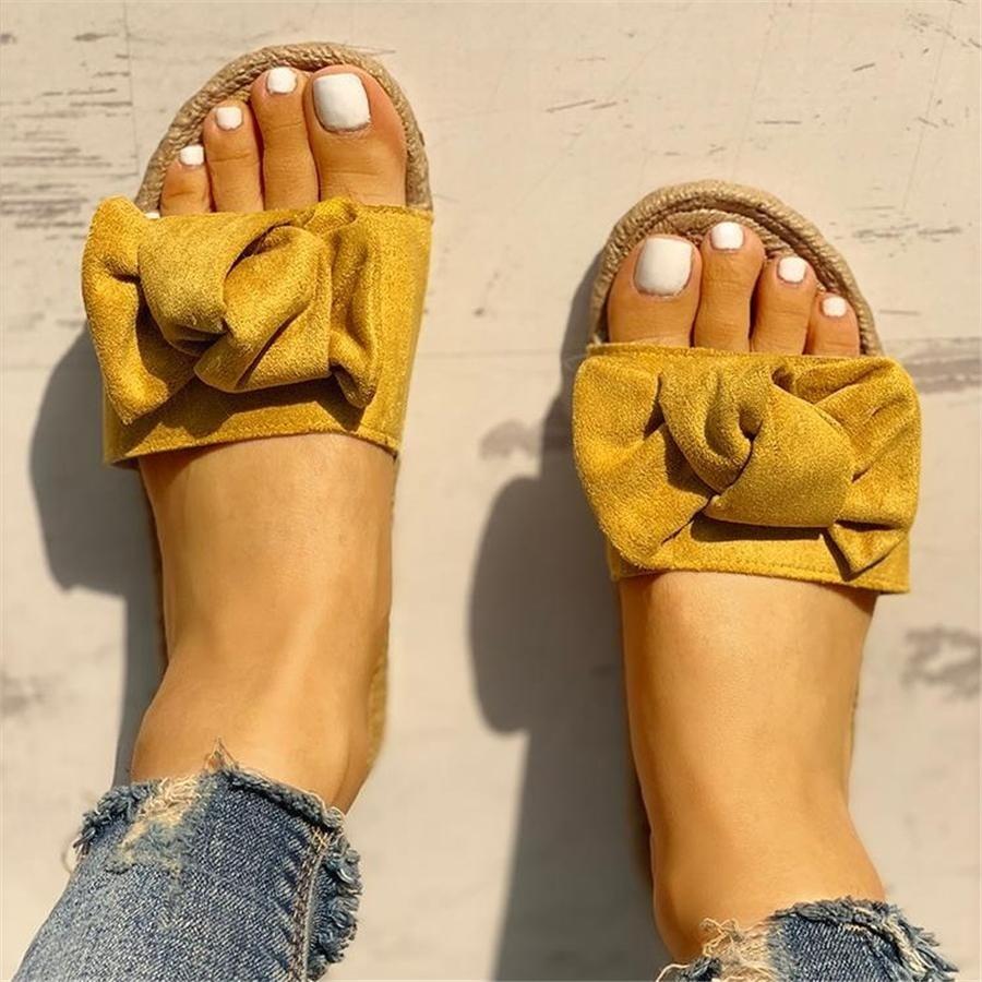 ЖенскаяПляжныйСандалииТапкиНескользящаяповседневная обувь Цветы Шаблон - фото 3
