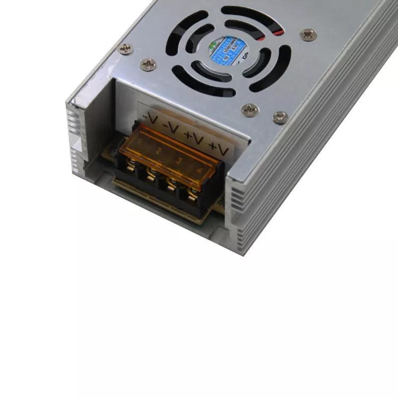 ISDT Q6 Pro BattGo 300W 14A Pocket Lipo Батарея Балансировочное зарядное устройство с адаптером питания LANTIAN 400 Вт - фото 12