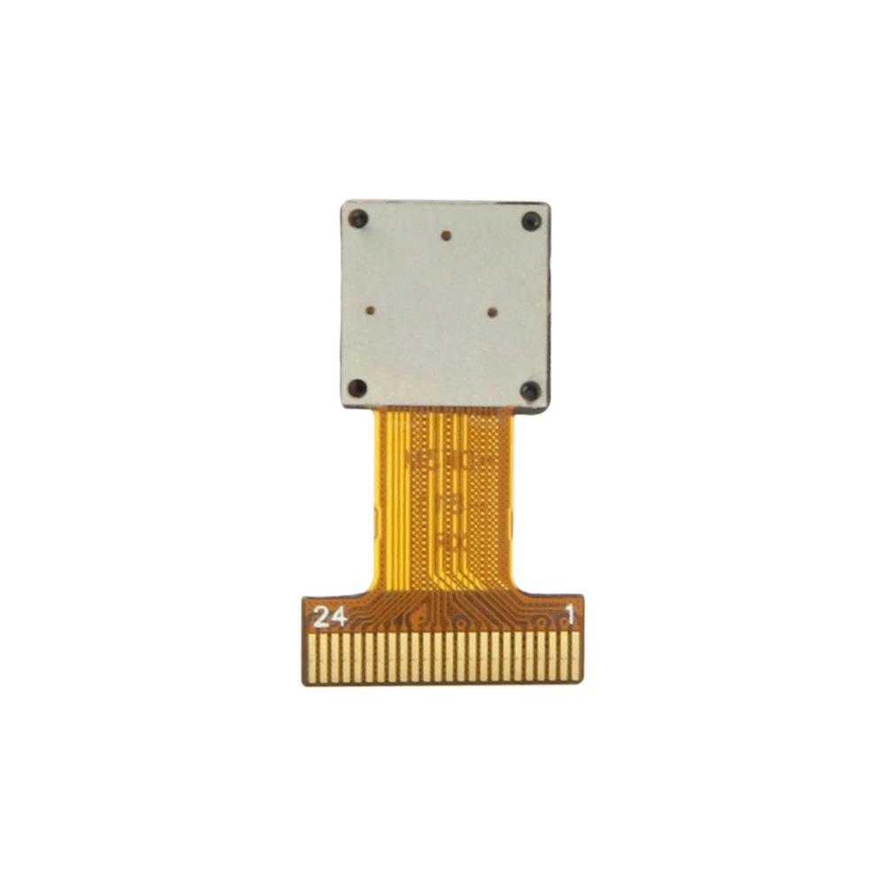 3штFisheyeОбъективTTGOкамераМодуль OV2640 2-мегапиксельный адаптер Поддержка YUV RGB JPEG для T-камера Plus ESP32-D - фото 2