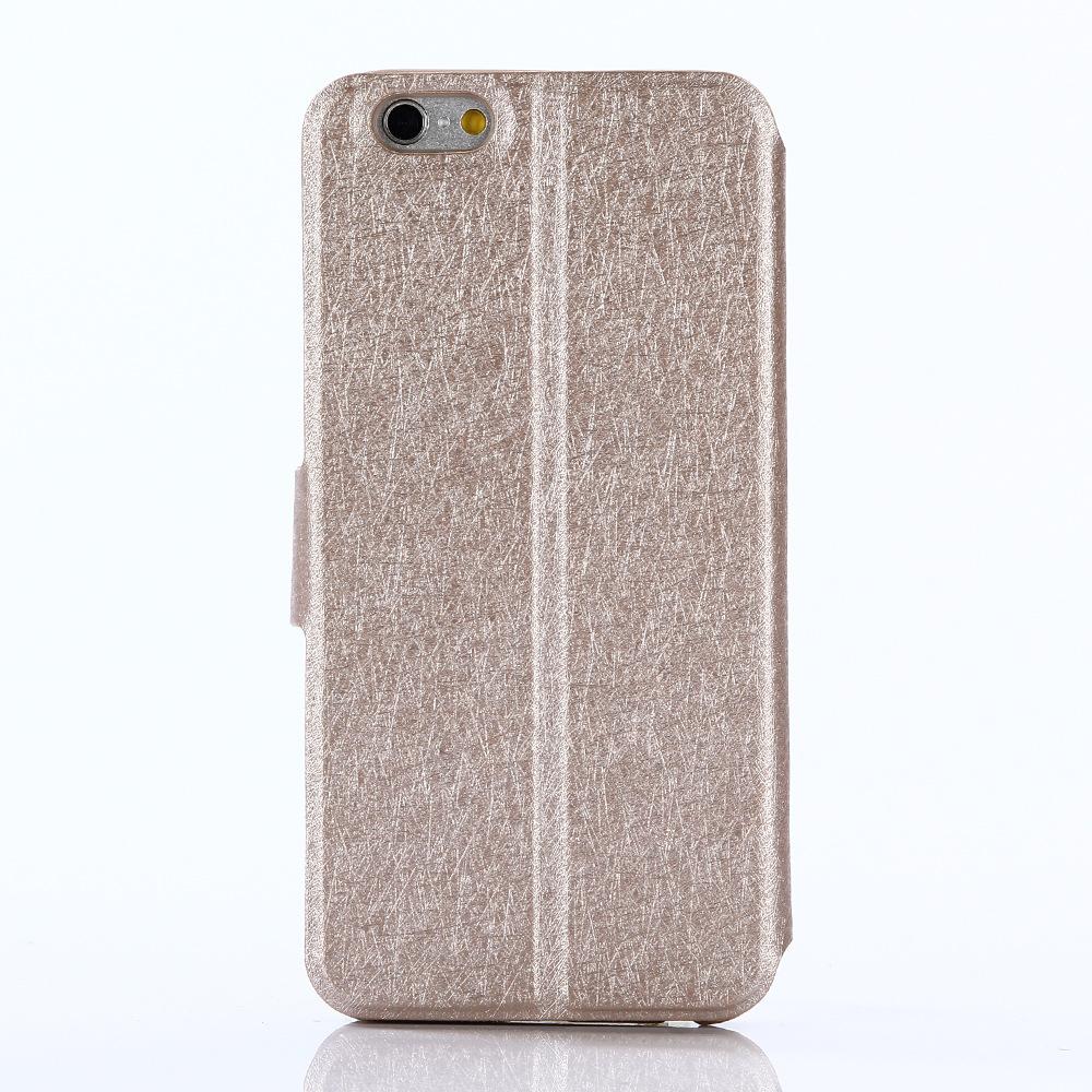 РетрокартыслотКронштейнFlipЗащитный Чехол для iPhone 6Plus / 6sPlus - фото 6