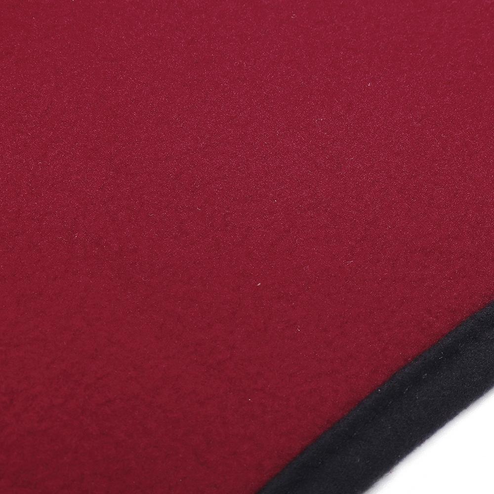 МужскаяженскаяхлопчатобумажнаяверёвкаМаскаРастянутая ветрозащитная Анти Пыль Маска Рот - фото 10