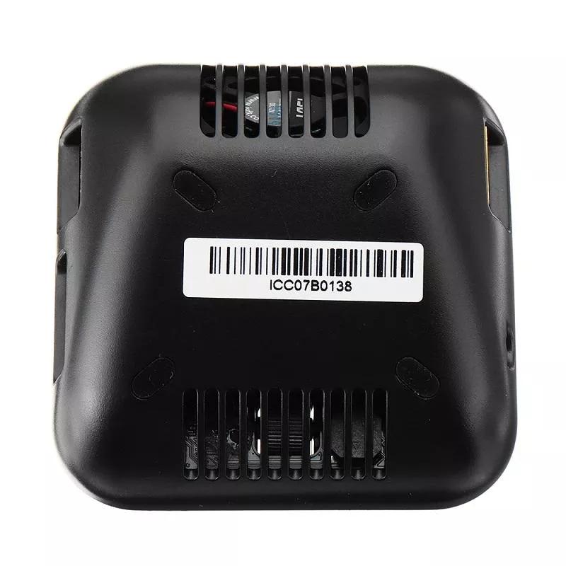 ISDT Q6 Pro BattGo 300W 14A Pocket Lipo Батарея Балансировочное зарядное устройство с адаптером питания LANTIAN 400 Вт - фото 7