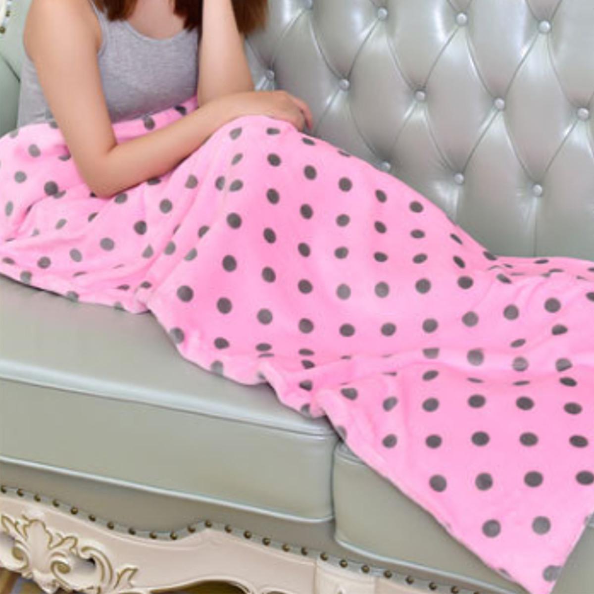 80x50см USB электрический Нагреватель согревающие одеяла отопления коврик с подогревом съемный домашний офис зимой тепло - фото 5