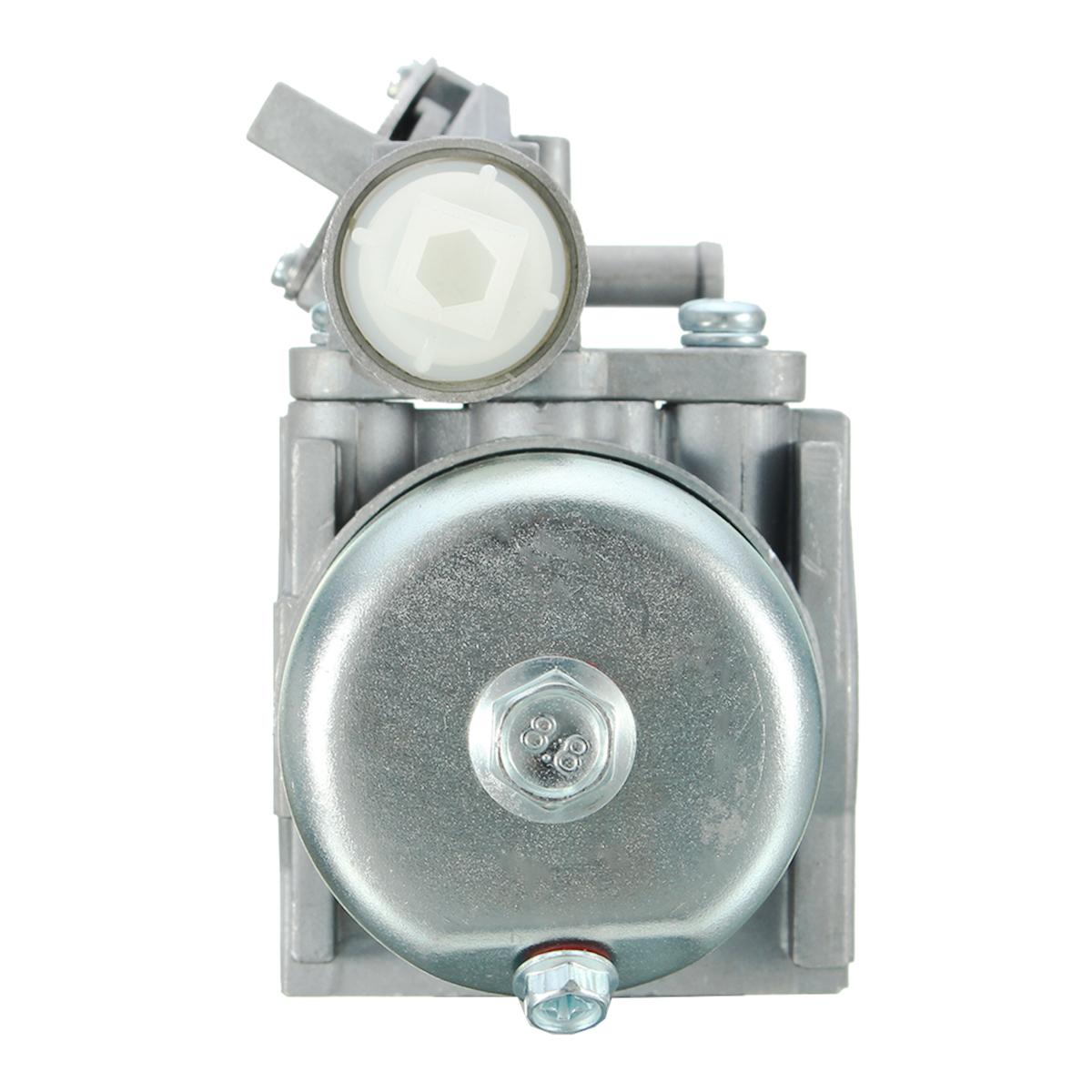 Карбюратор Carb W / Прокладки для Subaru Robin EX17 EX 17 Двигатель Мотор 277-62301-50 - фото 6