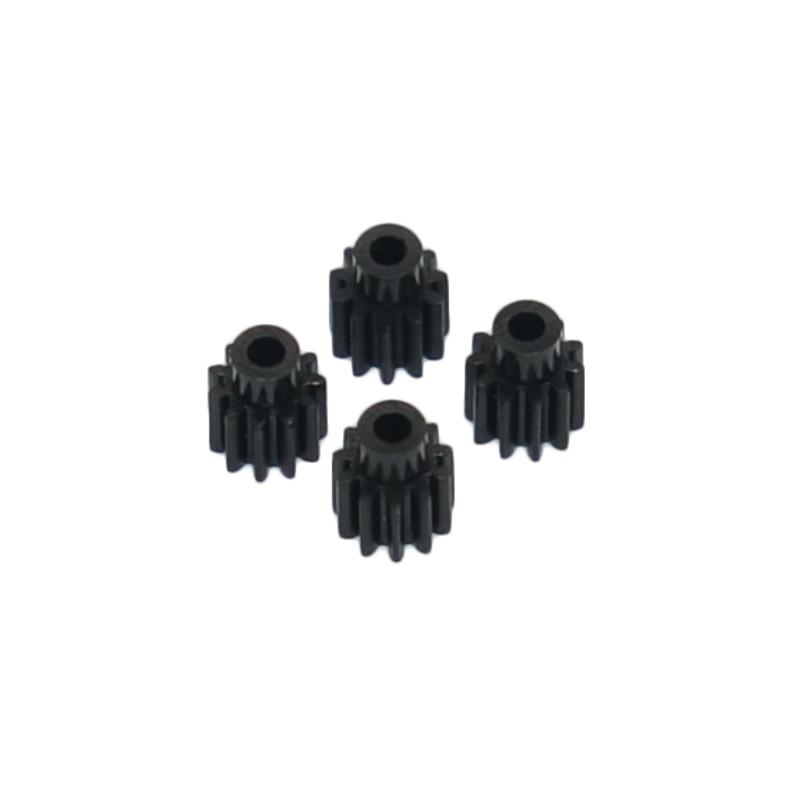 VISUO XS809S АККУМУЛЯТОРЫ БАТТЛЫ РУ Квадрокоптер Комплект запасных частей для запасных частей Мотор Маховик Лампа Крышка - фото 3