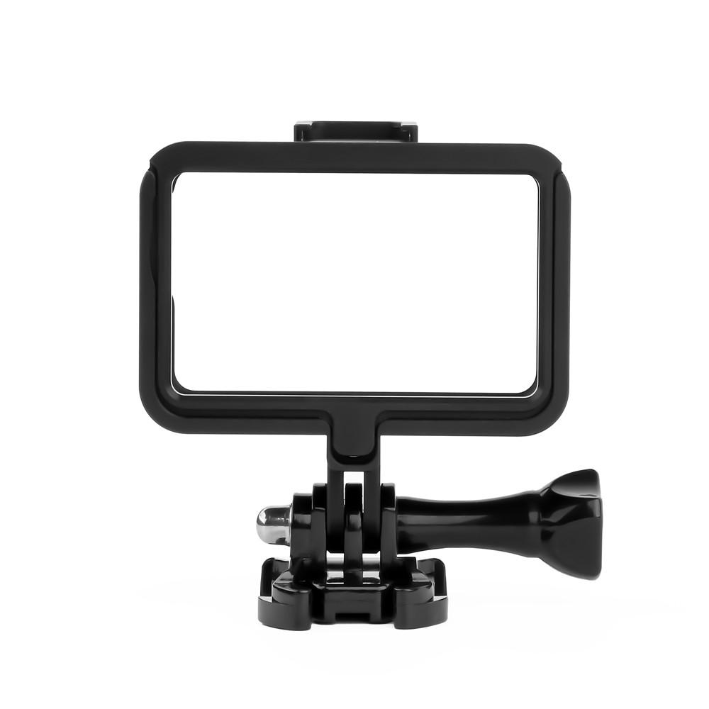 Алюминиевый сплав камера Кронштейн защитной рамы для DJI OSMO Action FPV камера - фото 10
