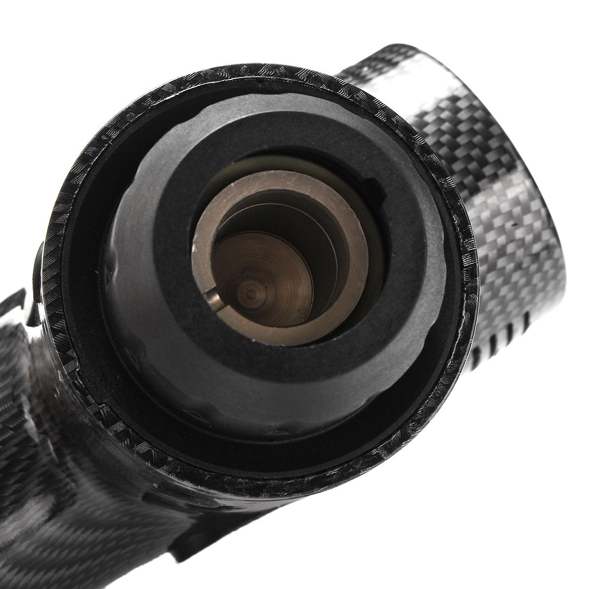 Профессиональный ручной массажер мышц для глубоких тканей Беспроводной 3-скоростной ударный вибрационный массажер - фото c29687d4-130a-4e30-853e-b7331815a171.jpeg