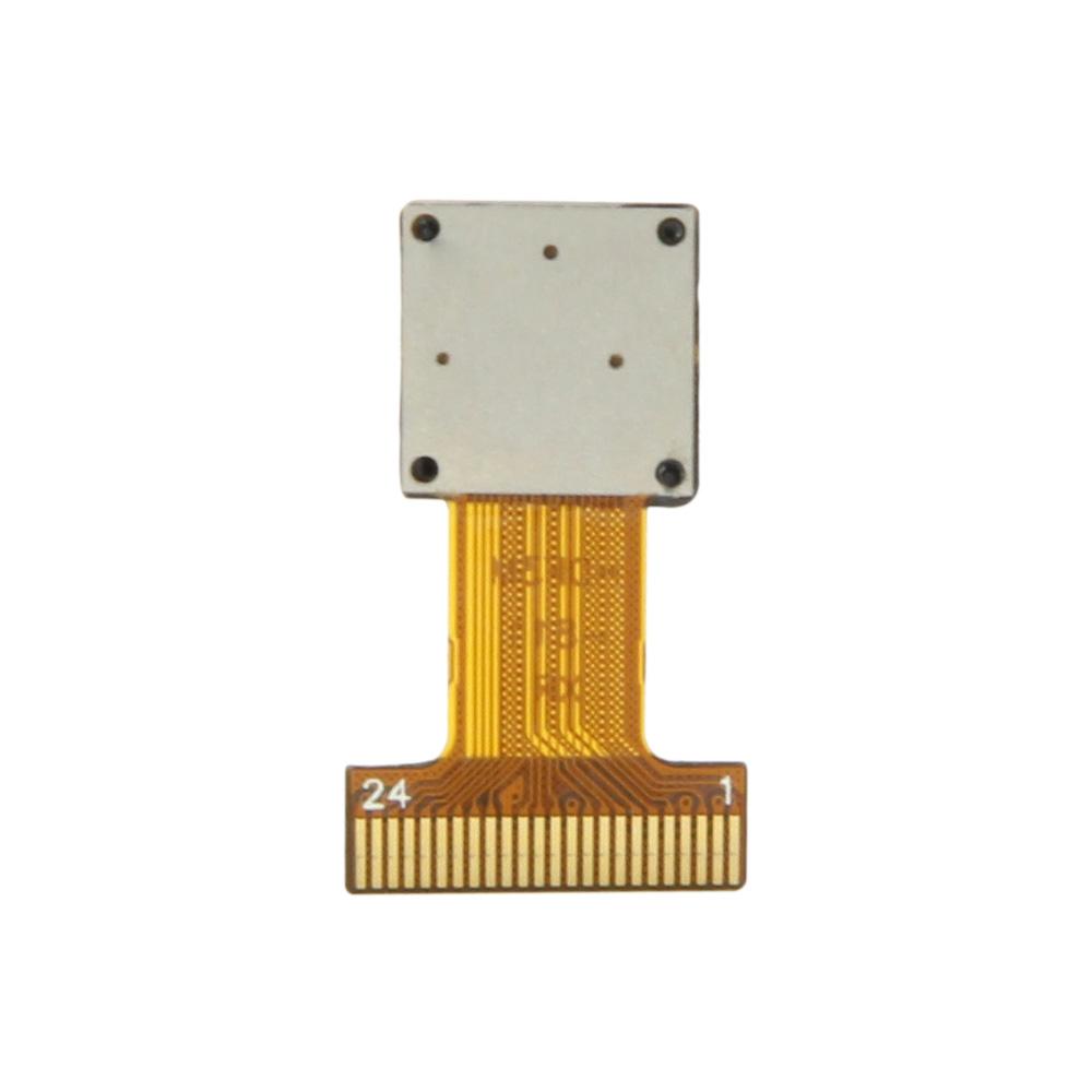 ОбычныйОбъективTTGOкамераМодульOV2640 2-мегапиксельный адаптер Поддержка YUV RGB JPEG для T-камера Plus ESP32-DOWDQ - фото 4