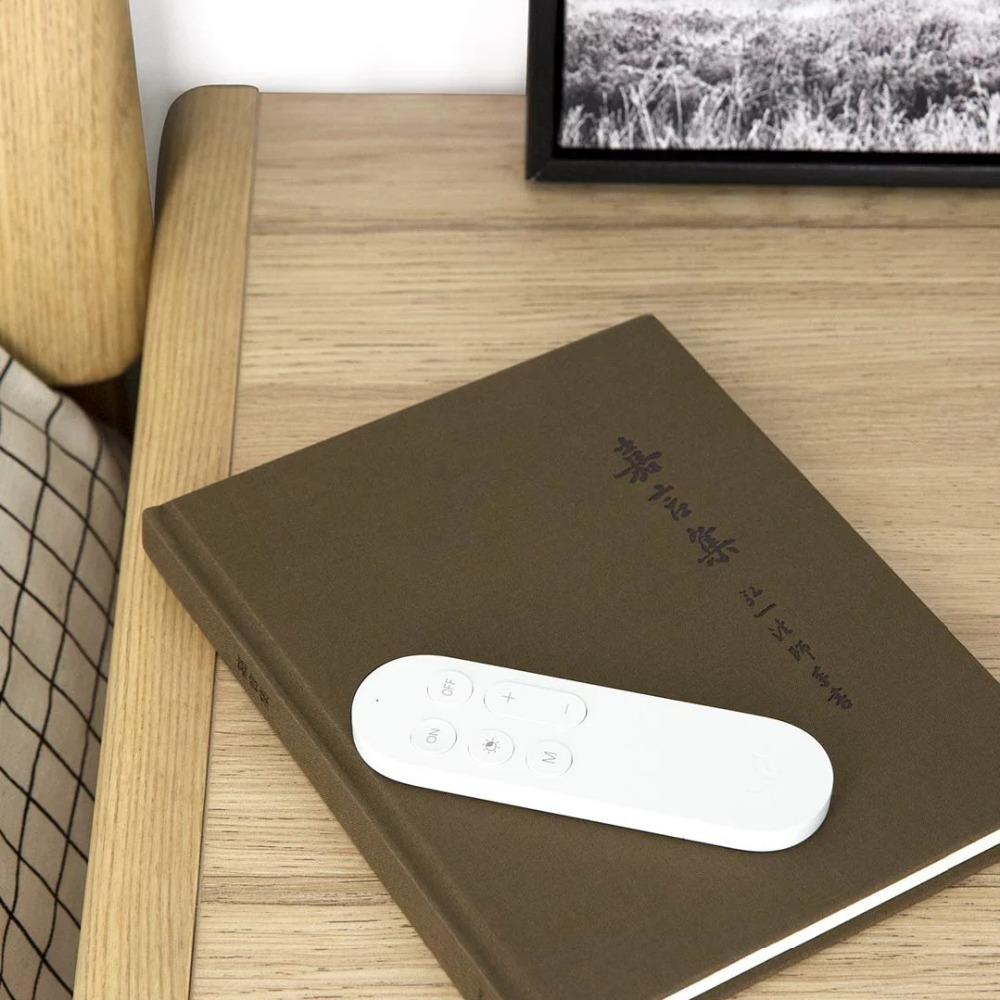Yeelight Дистанционное Управление Передатчик для потолочного освещения Smart LED Лампа (продукт Xiaomi Ecosystem) - фото 9