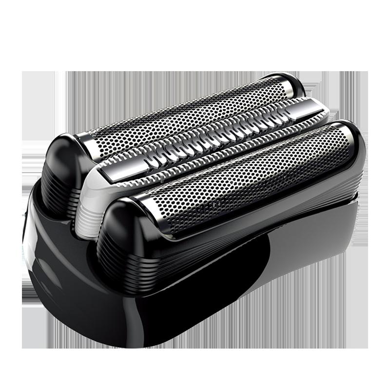 Бритвенная головка для бритвы 32B 32S 21B Series 3 Бритва 301S 360S 3020S - фото 1