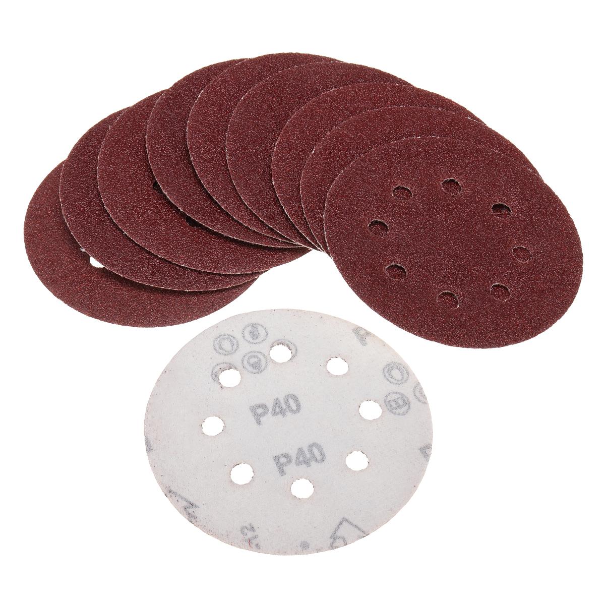 Rhino sanding discs wheel positioning jacks