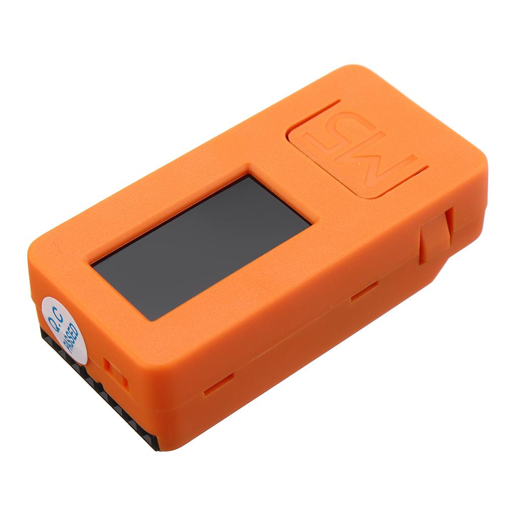 2 шт. M5StickC ESP32 PICO Мини IoT Совет по развитию Finger Компьютер с цветом LCD - фото 5