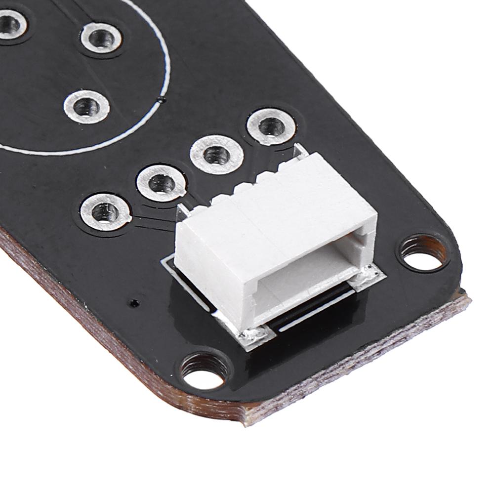 Инфракрасный Датчик AS312 12 М Человеческого Тела Датчик Для ESP32 ESP8266 Модуль Развития Доска - фото 6