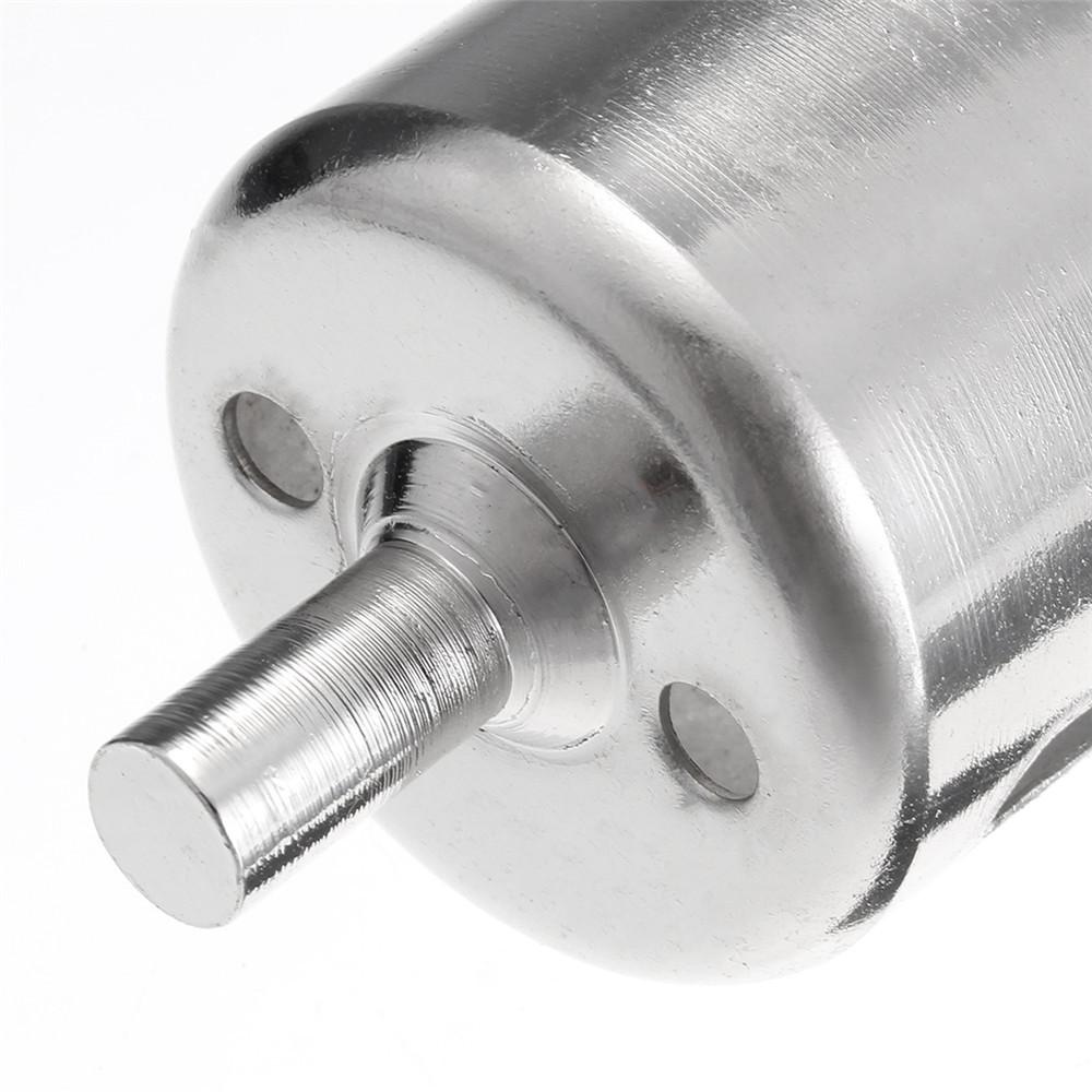 15pcs 3-42mm Diamond Drill Bits Set Hole Saw Cutter for Glass Ceramic