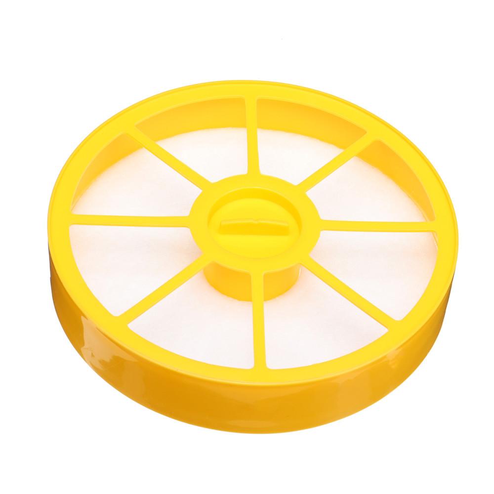 Фильтра для dyson dc05 dyson small ball multifloor обзор