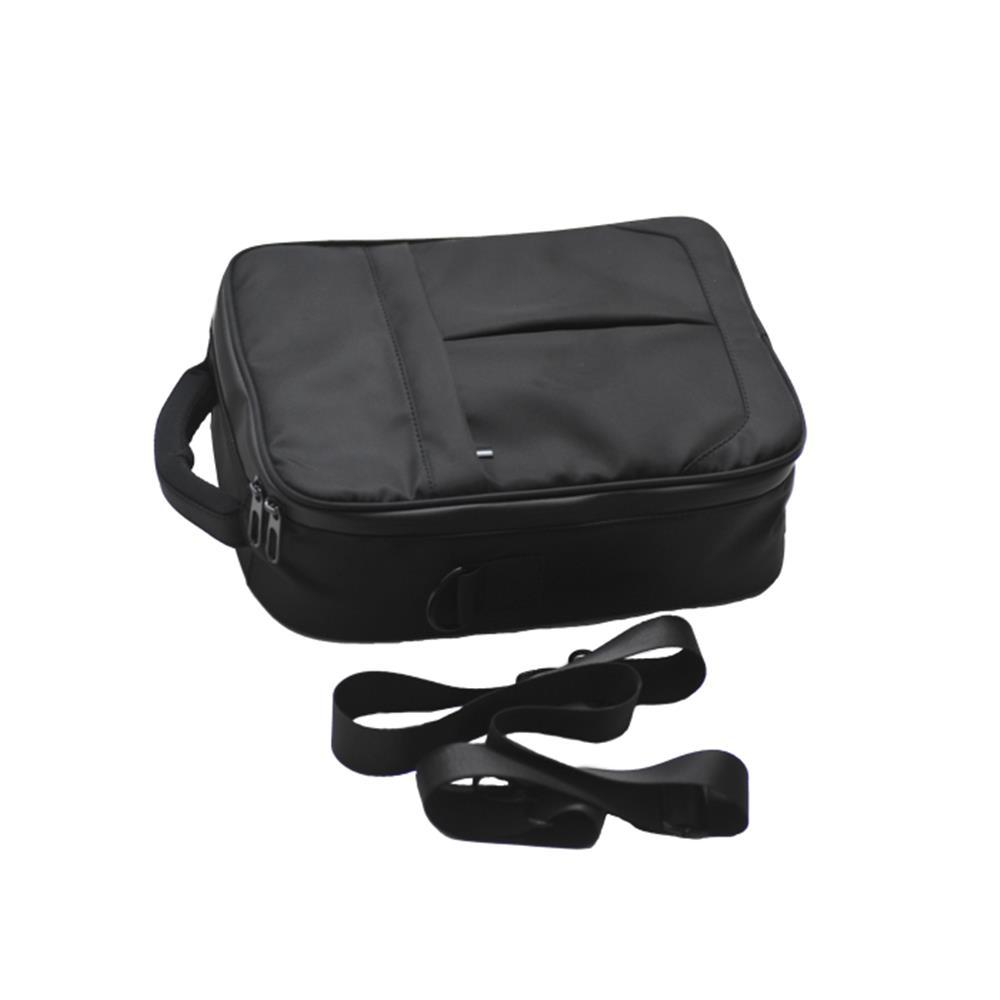 Портативный Водонепроницаемы рюкзак для хранения плеча Сумка Переноска Коробка Чехол для F11 F11 Pro Z5 - фото 2