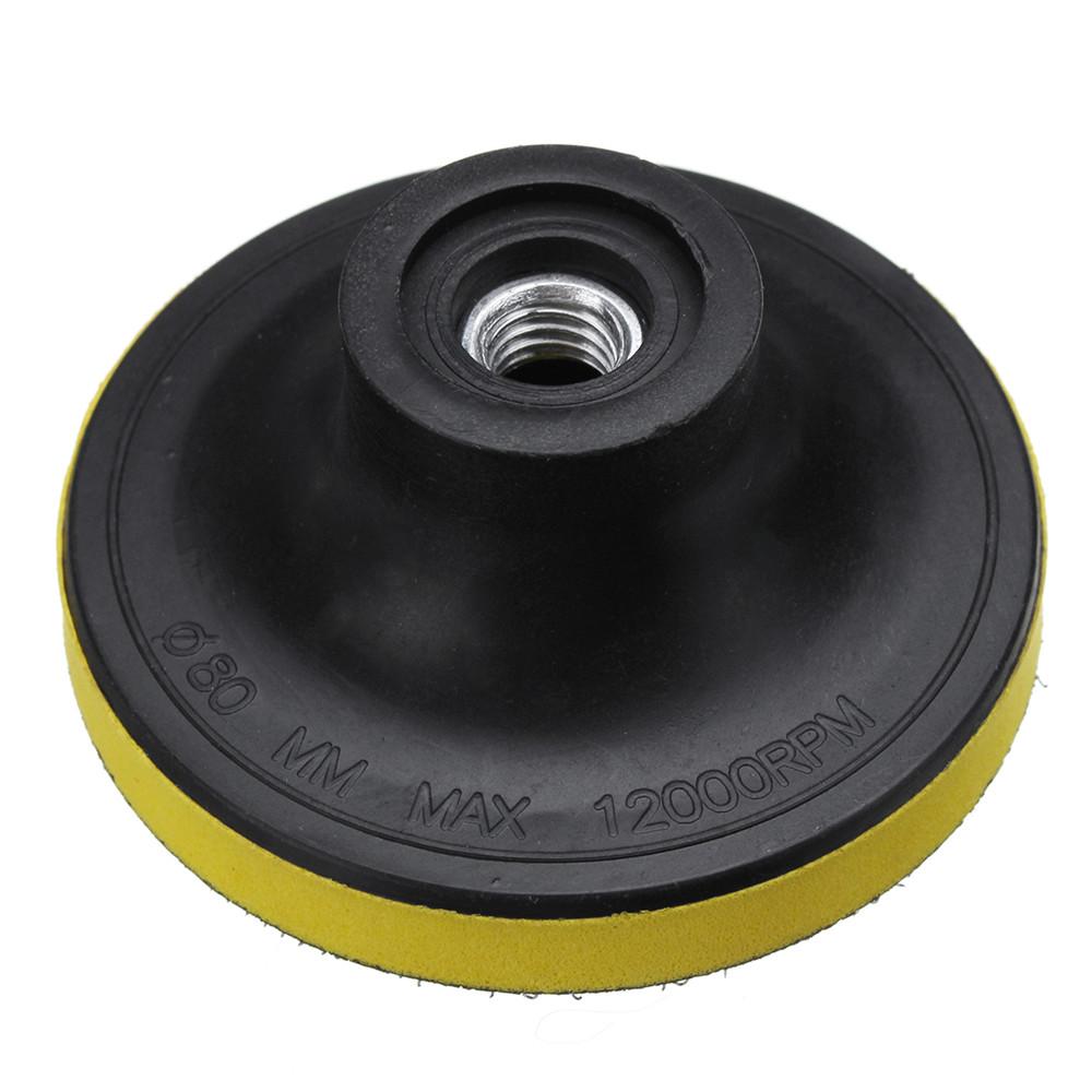 3шт. Полировальный порошок из оксида церия с полировкой для фетровых дисков Набор - фото d66f7d49-ca29-4ec1-a37b-38a692afa017.jpg