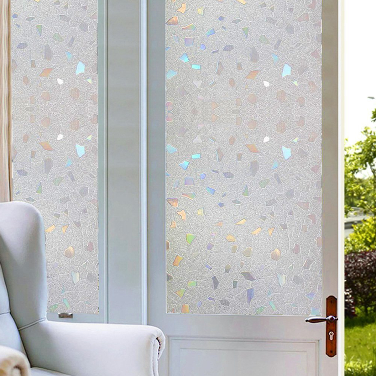 Decorative window film walmart jet wood planer