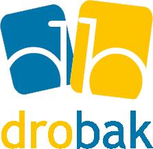 Картинки по запросу Drobak батареи