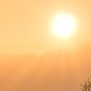 ПЕНОПЛЭКС КОМФОРТ (100 мм) - фото Высокая теплозащита