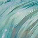 ПЕНОПЛЭКС КОМФОРТ (100 мм) - фото Нулевое водопоглощение