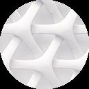 ПЕНОПЛЭКС КОМФОРТ (100 мм) - фото Высокая прочность
