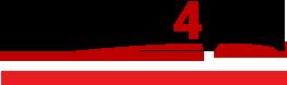 ÐаÑÑинки по запÑоÑÑ system4you logo