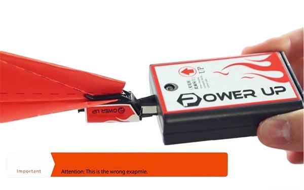 Складывая электроэнергии бумаги самолеты набор преобразования игрушка в подарок - фото 9