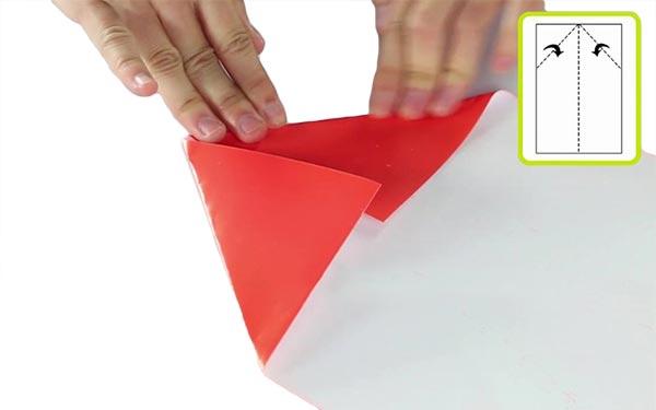 Складывая электроэнергии бумаги самолеты набор преобразования игрушка в подарок - фото 2